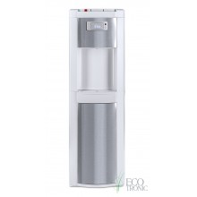 Ecotronic P8-LX белый с серебром