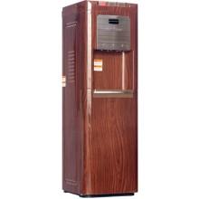ELECTROTEMP 8 LIECHK-SC-WF Красное дерево