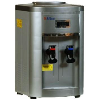 SMixx 178 T/E серебристый с серым