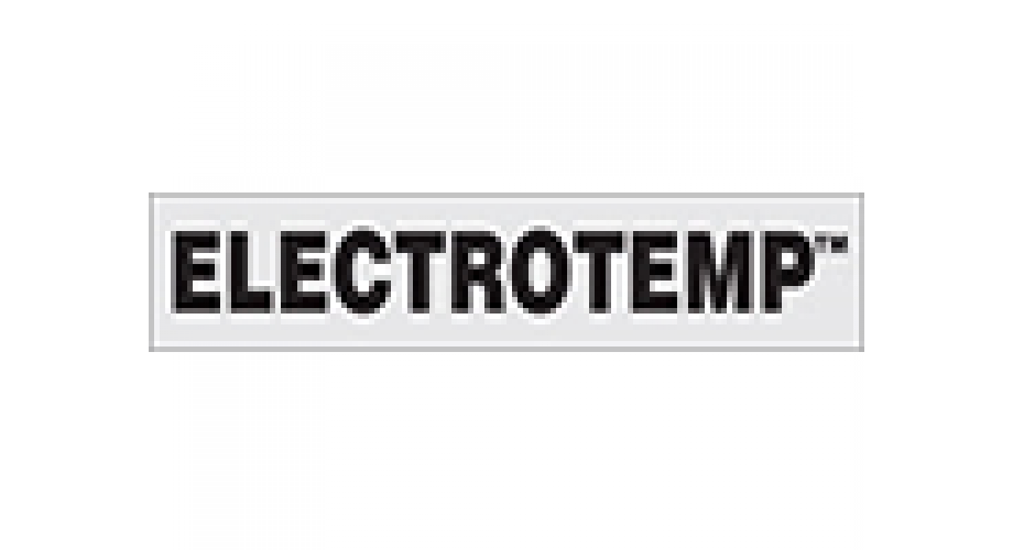 Electrotemp