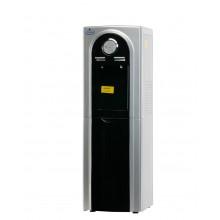 SMixx 95 LD-UF Черный с серебром